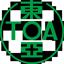 東亜薬品工業株式会社